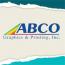 ABCO Graphics & Printing Logo