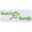 Search Benefit Logo