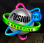Fusion One Marketing Logo
