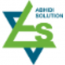 Abhidi Solution logo