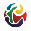 Abinsi Solutions Group Logo