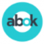 Abok - Internet Agency logo