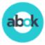 Abok - Internet Agency Logo