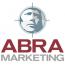 Abra Marketing Logo