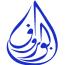 Aburuf Legal Translation Services Logo