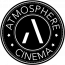 Atmosphere Cinema Logo