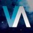VAUX digital Logo