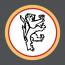 Mueller Communications, LLC Logo