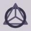 Abstra Logo