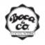 Boca & Co Logo