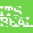 ITSREAL Logo