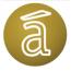 Accent Marketing Chicago Logo
