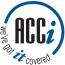 ACCi ~ American Computer Consultants, Inc. logo
