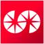 SparkFabrik Logo