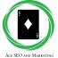 Ace Local SEO Logo