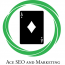 Ace Local SEO Logo