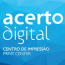 Acerto Digital Logo