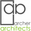 Archer Architects Logo