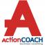 ActionCOACH Tampa Bay Logo