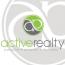 Active Realty, Inc Logo