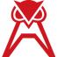 ACUMEN Research, Management & Consultancy Ltd. Logo