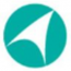 Acusis Philippines Inc. Logo