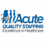 Acute Quality Staffing Inc logo