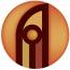 Ad.In Advertising, LLC Logo