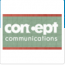 Concept Communications Logo