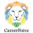 CareerForce HR Solutions Pvt Ltd. Logo