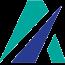 Acro Systems Inc. Logo