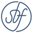 Spoor Bunch Franz Logo