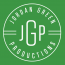Jordan Green Productions logo