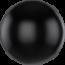 Xperience Media Logo