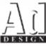 Ad Design, Inc logo