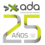 ADA S.A. Logo