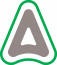 Adama Manufacturing Poland S.A. Logo