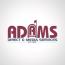 Adams Direct & Media Services logo
