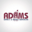 Adams Direct & Media Services logo