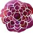 Ad Astra Riga Logo