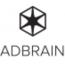 Adbrain Logo