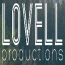Lovell Productions Logo