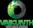 Vaikunth Technologies Logo