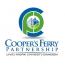 Cooper's Ferry Partnership Logo