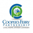 Cooper's Ferry Partnership Logo