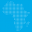 Adclick Africa Logo