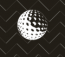 Additive Design Logo