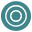 AdFicient_logo
