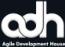 Agile Development House Logo