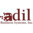 Adil Business Systems logo